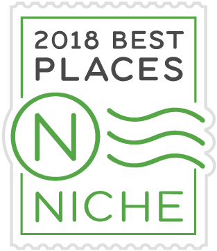 rankings-badge-best-places-large